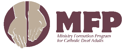 Ministry Foundation Program